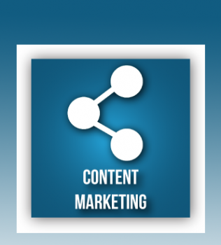 Content Marketing – A Revolution in Business Advertising