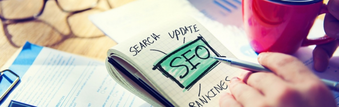 Latest SEO Practices You Need To Know And Implement