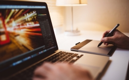 Why a Good Web Design is Key for Your Business in 2018