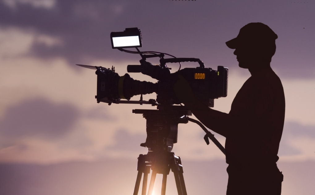 Video and Blog Marketing