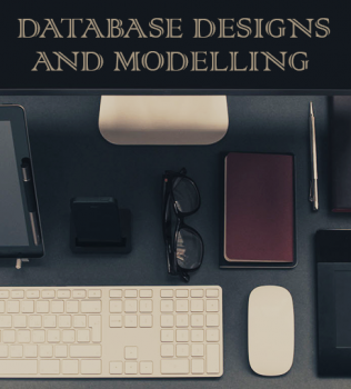 Database Design And Modelling Fundamentals