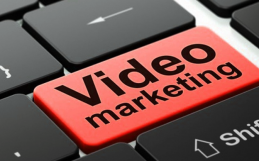 Unimaginable Prowess of Video and Blog Marketing to Businesses