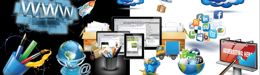 Why You Need Your Web Design Done Locally