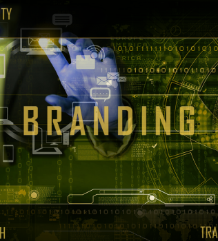 Six Great Key Points To Consider When Telling The Story of Your  Brand