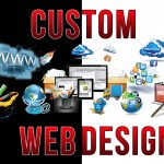 Long Beach Web Design