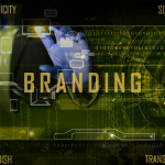 Telling The Story of Your Brand